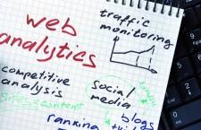 Top 5 Web Analytics Training Courses