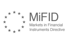 MiFID II's Effects on Execution and Transparency