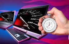 4 Trusted Ways to Speed Up a Computer