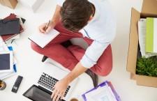 12 Lessons All Entrepreneurs Learn Hard & Fast