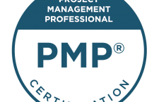 Benefits of Having a Project Management Professional (PMP) Certificate