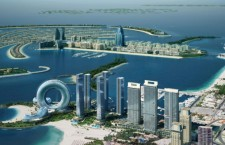 How can you buy the company for sale in Dubai