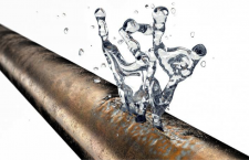 How Water Leaks Can Be Prevented Before They Start