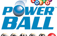The Magic of Online Powerball Tickets