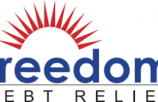 Freedom Debt Relief – Service Review