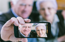 5 Different Services And Technologies For Senior Citizens