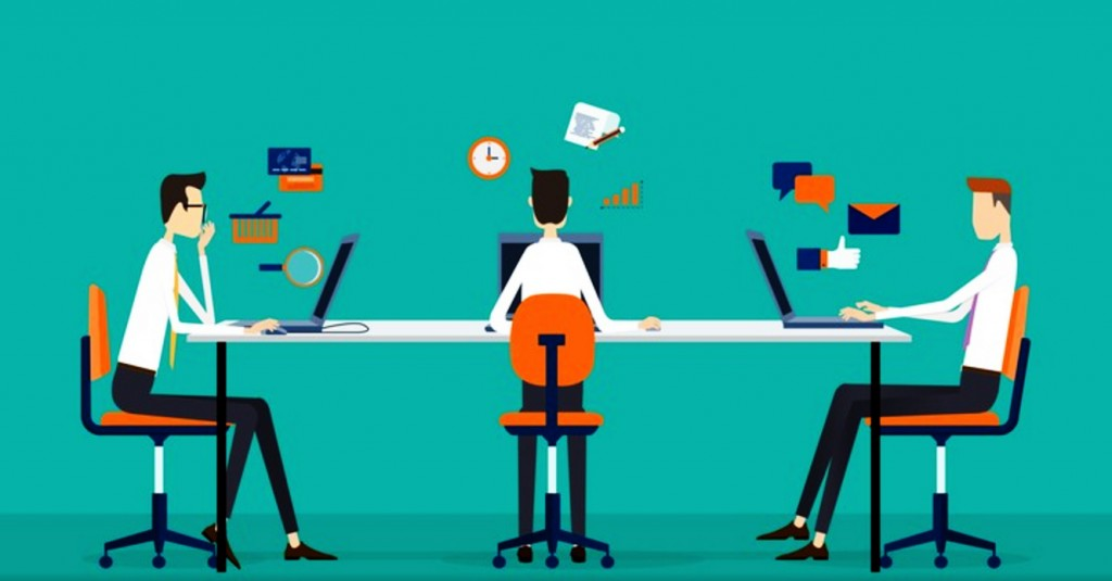 The Role of the Human Resources Consultant