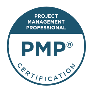 Pros And Cons Of PMP Certification