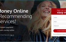 Free Webhosting – 000webhost Review