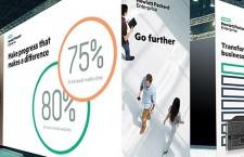 Enterprise Branding: 5 Strategies that will Help You Select the Best Digital Marketing Provider