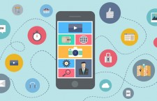 The Wonders Mobile Apps Can Do For Your Business