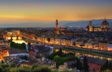 Budget Friendly European Vacations to Make It This Upcoming Holiday Season