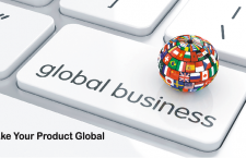 What to Consider Before Taking your Business Worldwide