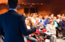 How To Best Market Your Business Event