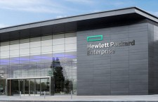 5 Enterprise IT Leadership Quality's To Learn From HPE