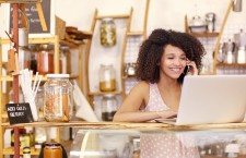 Tips to Building Your Small Business Brand on a Budget