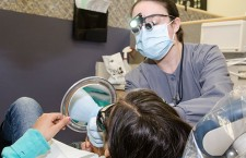Why Dental Hygienists Are So Popular in the Healthcare Field