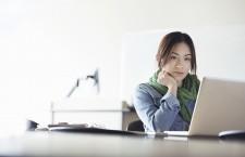 Do You Know How To Write MBA Essay?