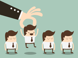 How to Be a Fair Employer
