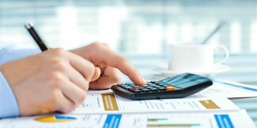 How to Gain Control Over Your Business Finances By Giving it Up