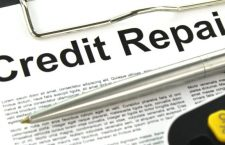 Credit Repair Tips For First Time Homebuyers