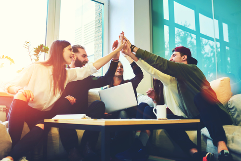 Effective Ways to Improve Communication on Your Team