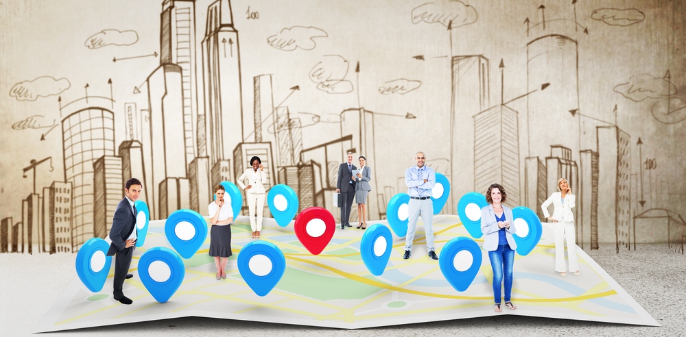 Steps to Finding the Best Property for Your Business
