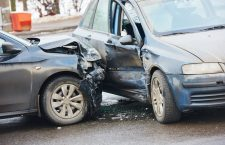 Top 8 Causes of Car Accidents