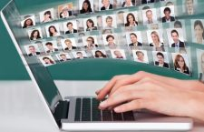 How to Effectively Manage a Remote Team?