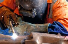 Life-Threatening Aspects That Most Welders Overlook