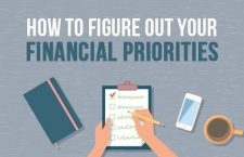 4 Tips for Reaching Your Financial Goals