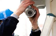 Professional Protection: Why Hiring a Professional is the Best Choice for Installing a Security System