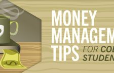 Here Is How You and Your Parents Can Manage Finances for College