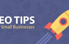 7 Small Business SEO Tips from the Experts