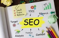 White Hat SEO In 2018: How to play smart?