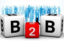 How To Approach Niche B2B Selling