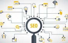SEO Tools – Why You Can't Do Without Them