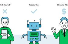 Top 5 Robo-Advisors in the UK