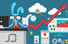 The Top Montreal SEO Values