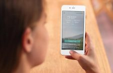 Got Mobile? Your Business May be Missing Out on Opportunities Without Mobile Capability