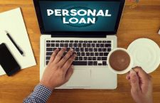 What You Need to Know Before Taking Out a Personal Loan