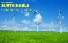 Sustainable Financial Habits: A Few Things that Nobody Talks About