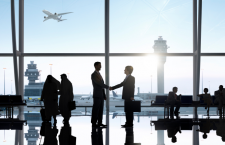 7 Tips To Simplify Your Business Travel