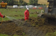 Combining Land Remediation Relief with R&D Tax Credits