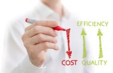 4 Hotel Management Tips to Help Boost Efficiency and Profit Margins