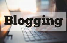 Got Time, Passion, and Pursuit Of Side Income? Get Into Blogging!