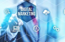 Why is Digital Marketing So Important Nowadays?