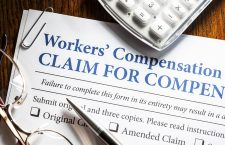 Workers' Compensation: An Overview