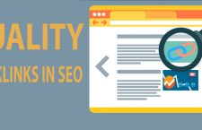 8 Reasons That Backlinks Are Regarded As The Lifeline Of SEO