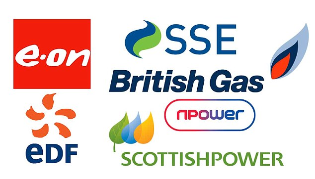 Business Electricity in the UK – Where to Look?